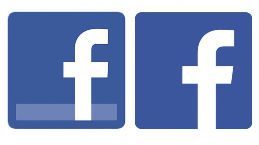 सामाजिक सञ्जाल फेसबुकमा समस्या