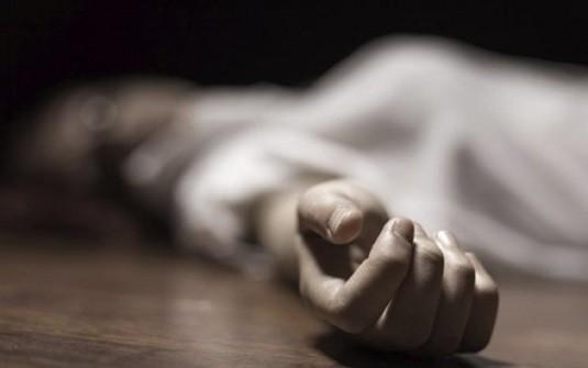 आफ्नै घरबाट हराएकी  सुवेदी मृत अवस्थामा फेला