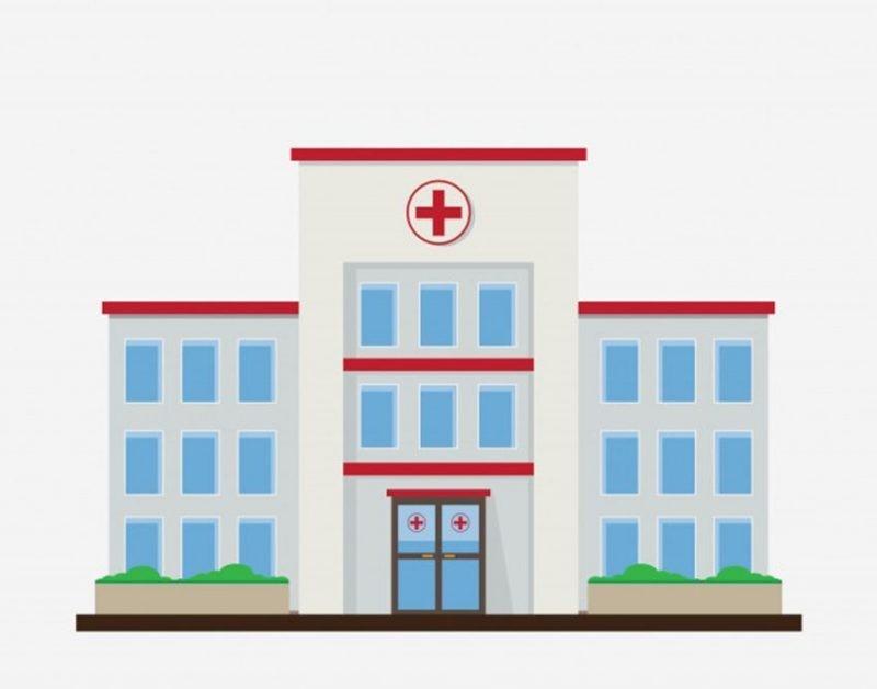 एकैसाथ ३९६ स्थानीय तहमा आज अस्पताल शिलान्यास गरिँदै—सांसद विरोध खतिवडा थाहा जादैँ